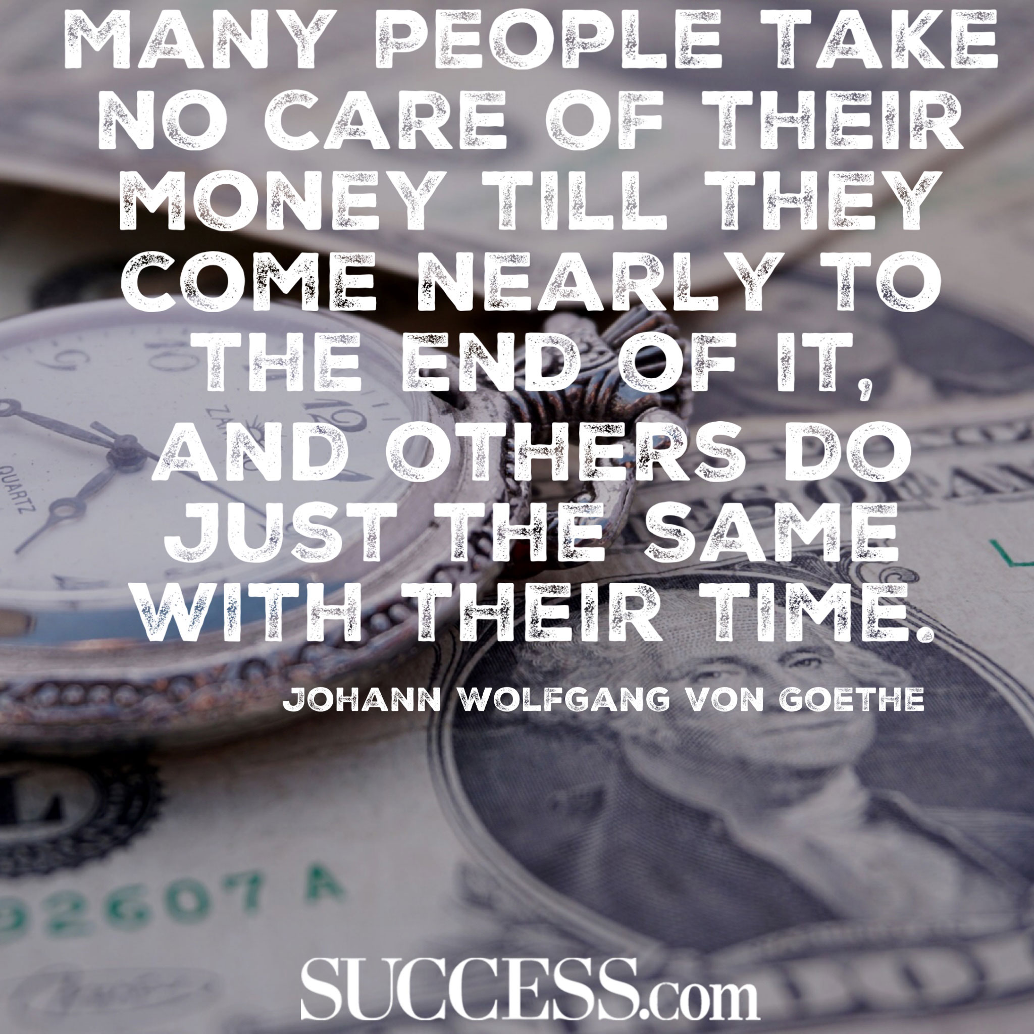 19 Wise Money Quotes