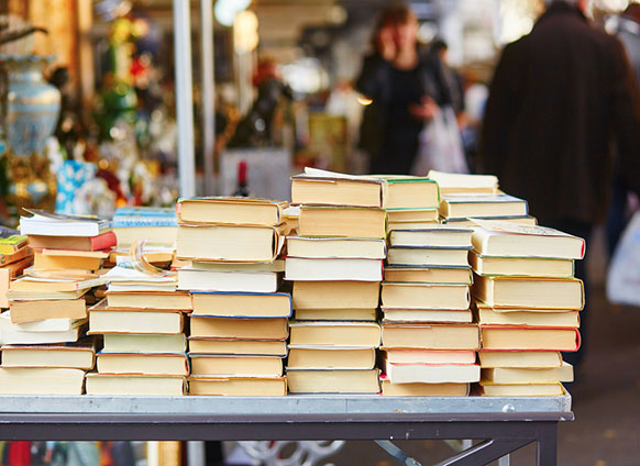 71 of 2016's Best Books to Make You Successful