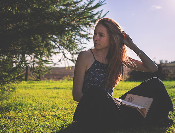 Our Favorite Personal Development Books, October 2017